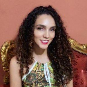 Profile photo of Stella-Lopes